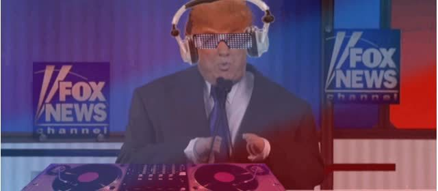 dj tiny hands GIFs