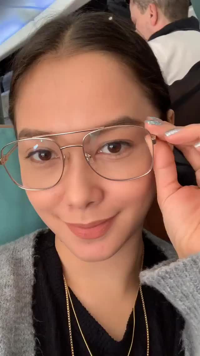 Watch and share Iammajasalvador 2018-12-12 18:14:45.143 GIFs by Pams Fruit Jam on Gfycat