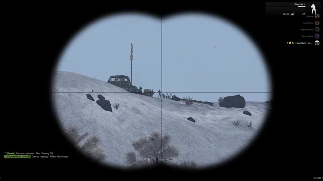 Watch and share Arma 3 GIFs by deaconnfrost on Gfycat