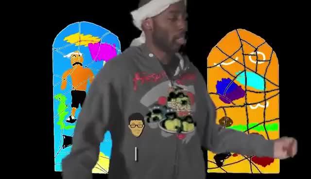 Watch and share Miss My Nigga GIFs on Gfycat