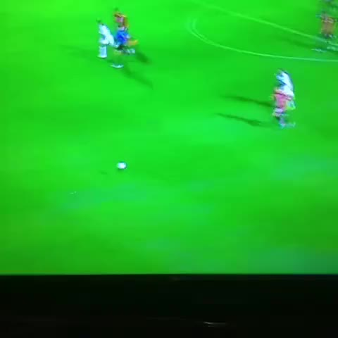 Watch Ronaldinho just did this in Mexico. The magic is intact! (reddit) GIF on Gfycat. Discover more madtekkers, soccer GIFs on Gfycat