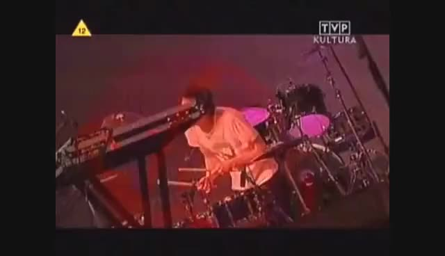 Watch Animal Collective GIF on Gfycat. Discover more Animal, Collective, Fest, Malta, Safer GIFs on Gfycat