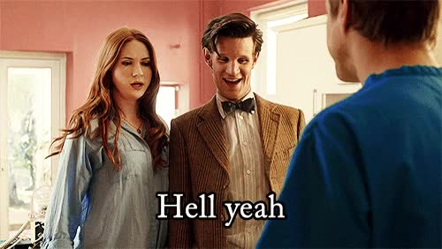 Watch this doctor who GIF on Gfycat. Discover more doctor who GIFs on Gfycat