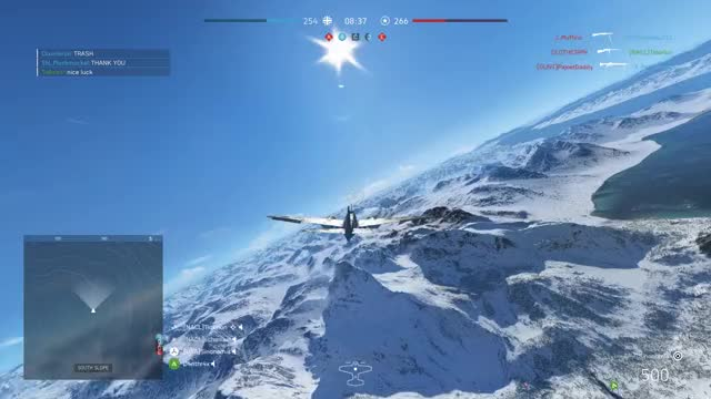 Watch Multikill Bomber GIF by Simon (@sinonomis) on Gfycat. Discover more BF, BFV, Battlefield, Battlefield 5, Battlefield V, Bomber, MULTIKILL, Sinonomis, bigdick GIFs on Gfycat