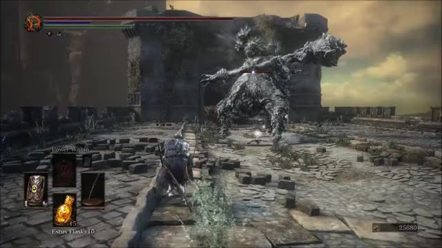 Watch and share Darksouls3 GIFs and Videogames GIFs by 0nionkiri on Gfycat