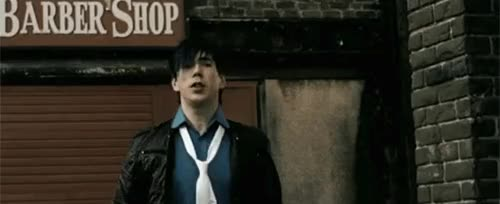 Watch Josh Ramsay GIF on Gfycat. Discover more related GIFs on Gfycat