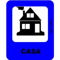 Watch CASA GIF on Gfycat. Discover more related GIFs on Gfycat