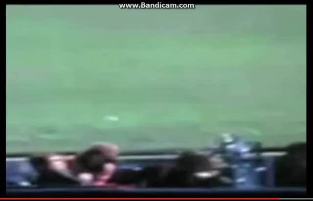 Watch Bill Greer first shoots JFK in the throat, then in the head. GIF on Gfycat. Discover more related GIFs on Gfycat