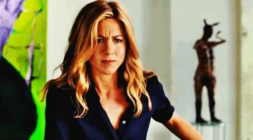Watch and share Aniston GIFs on Gfycat