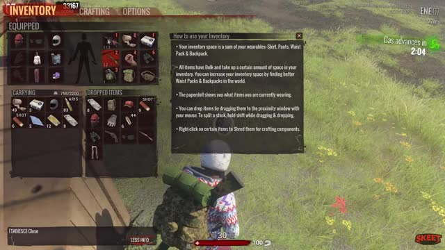 Watch and share Gaming GIFs and H1z1 GIFs by kbfire on Gfycat