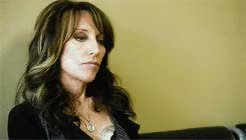 Watch and share Sons Of Anarchy GIFs and Tyne Patterson GIFs on Gfycat