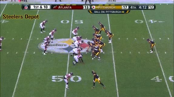 Watch mcgee-falcons-5 GIF on Gfycat. Discover more related GIFs on Gfycat