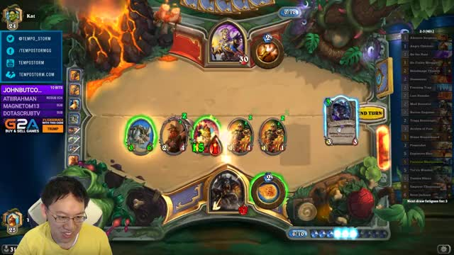Watch 🐔 Hearthstone - TrumpSC GIF by kaseywang (@kaseywang) on Gfycat. Discover more angry chicken, gaming, hearthstone, tournament, trumpsc, winner, winning GIFs on Gfycat