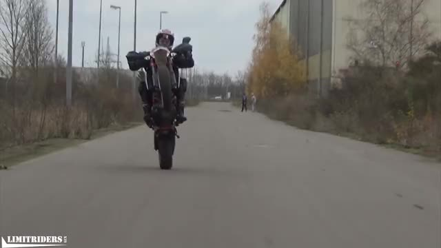 Watch and share Wheeliefail GIFs and Luxemburg GIFs on Gfycat