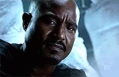 Watch Emergency Breathing Apparatus GIF on Gfycat. Discover more 04x11, alan deaton, bless this character, dr. deaton, seth gilliam, teen wolf, twedit GIFs on Gfycat