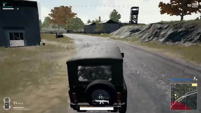 Watch Vehicles are the best weapons GIF by @kineticxbow on Gfycat. Discover more related GIFs on Gfycat