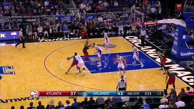 Watch and share Nba GIFs by dilliemcbuckets on Gfycat