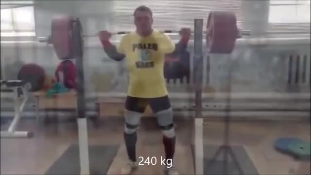 Watch Dmitry Klokov Best Lifts GIF on Gfycat. Discover more dmitry klokov (olympic athlete), olympic weightlifting (sport), squat GIFs on Gfycat