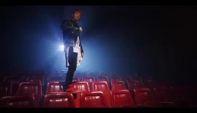 Watch and share J. Balvin - Ay Vamos GIFs on Gfycat
