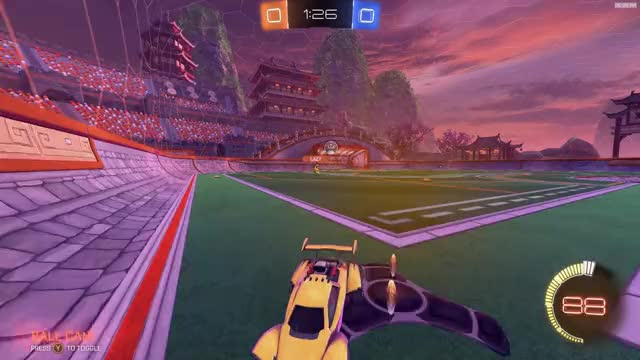 Watch and share Rocket League 2020.02.21 - 18.00.11.04.DVR GIFs by Riot. on Gfycat