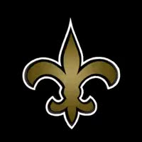Watch and share New Orleans Saints GIFs on Gfycat