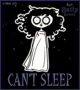 Watch and share Cant Sleep GIFs on Gfycat