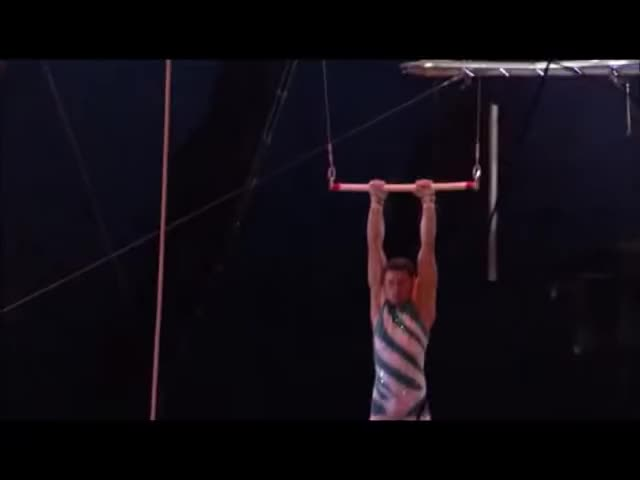 Watch double double GIF on Gfycat. Discover more Flying, Trapeze GIFs on Gfycat
