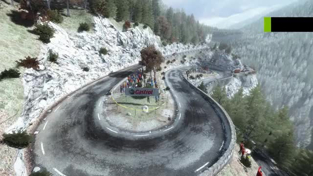 Watch Dirt Rally 2019.02.16 - 15.31.42.06 GIF by Cpt. Sourcebird (@cptsourcebird) on Gfycat. Discover more dirtrally GIFs on Gfycat