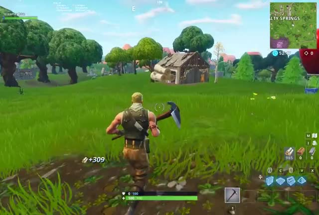 Watch 90's GIF on Gfycat. Discover more FortNiteBR, Fortnite GIFs on Gfycat