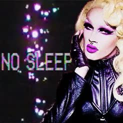 Watch and share Rupaul's Drag Race GIFs and Pearl Liaison GIFs on Gfycat