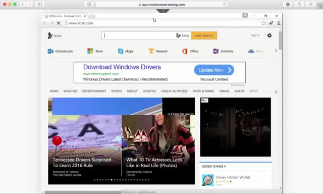 Watch Record a Video GIF on Gfycat. Discover more browser, crossbrowsertesting, video GIFs on Gfycat