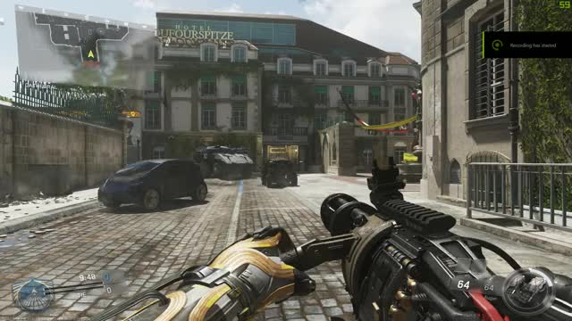 Watch Call of Duty Infinite Warfare 2019.03.25 - 16.19.06.01 GIF on Gfycat. Discover more callofdutyinfinitewarfare GIFs on Gfycat