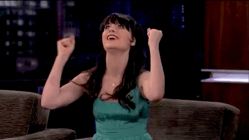 celebrate, celebration, excited, excitement, hooray, hurray, party, yay, Celebrate GIFs
