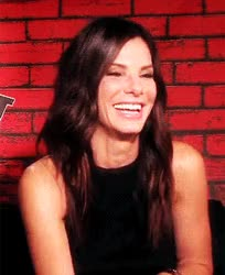Watch and share Sandra Bullock GIFs on Gfycat