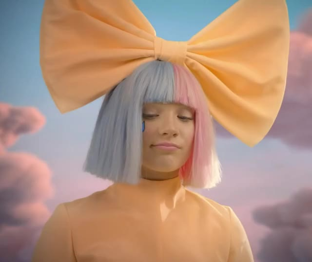 Watch this curated GIF by Super GIF (@supergif) on Gfycat. Discover more amazing, an, awesome, diplo, friends, ft, god, got, idea, labrinth, lsd, my, new, nice, no, oh, omg, sia, surprise, wow GIFs on Gfycat