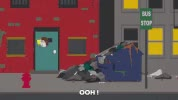 Watch Dumpster GIF on Gfycat. Discover more related GIFs on Gfycat