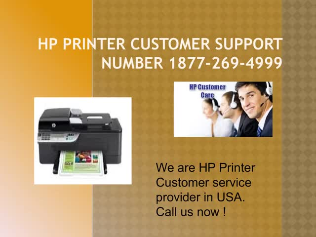 Watch and share HP Printer Customer Support Number 1877-269-4999 GIFs on Gfycat