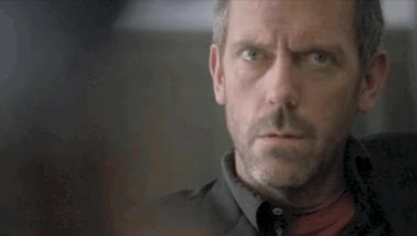 Watch this oh crap GIF by GIF Master Blaster (@xitenik) on Gfycat. Discover more Hugh Laurie, oh crap, oh shit GIFs on Gfycat