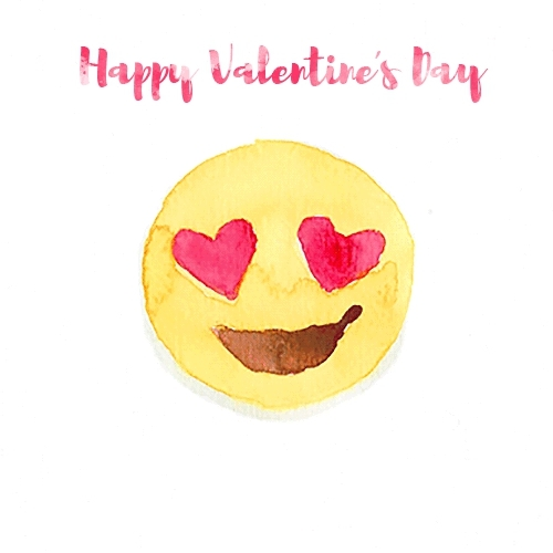 happy valentines day, valentines day,  GIFs