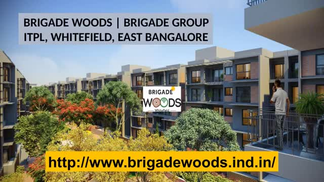 Watch http://www.brigadewoods.ind.in/ GIF by Brigade Woods (@brigadewoodsitpl) on Gfycat. Discover more Apartments In Bangalore, Brigade Group, Brigade Woods, Brigade Woods Amenities, Brigade Woods Bangalore, Brigade Woods Floor Plan, Brigade Woods Gallery, Brigade Woods ITPL, Brigade Woods Location, Brigade Woods Master Plan, Brigade Woods Offers, Brigade Woods Price, Brigade Woods Reviews, East Bangalore, ITPL, Pre launch Apartments In ITPL, Pre launch Apartments In Whitefield, Real Estate, Whitefield, www.brigadewoods.ind.in GIFs on Gfycat