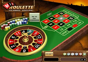 Watch and share Roulette GIFs and Casino GIFs by Albert on Gfycat