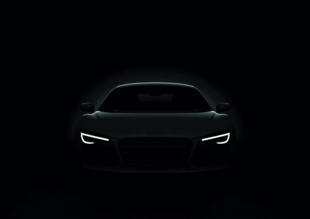 Watch Audi GIF on Gfycat. Discover more related GIFs on Gfycat