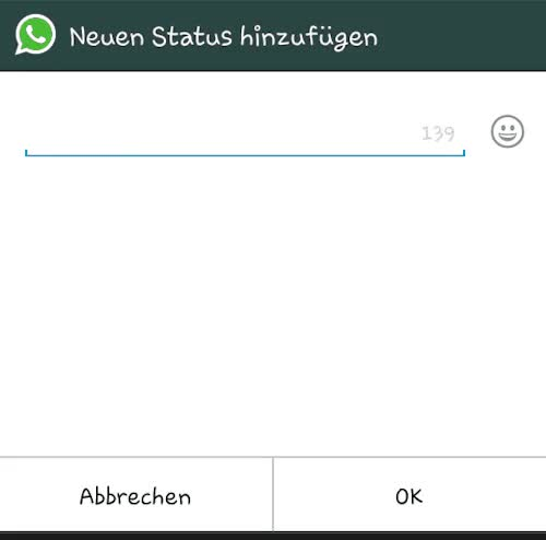 Watch and share Ich Liebe Dich GIFs and Whatsapp GIFs on Gfycat