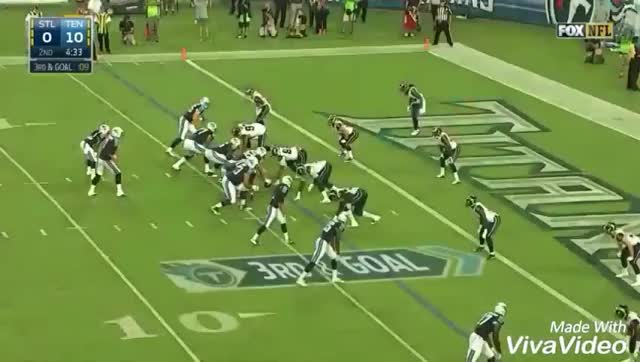 Watch and share Tennessee Titans GIFs and Red Tributes GIFs by ccman93 on Gfycat