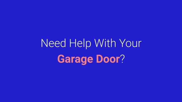 Watch and share New Garage Door Installation GIFs on Gfycat