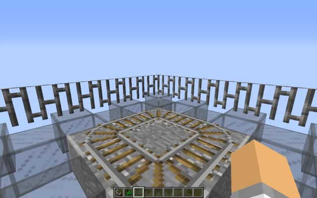 Watch and share Flint And Steel GIFs and Minecraft GIFs by TehBrian on Gfycat
