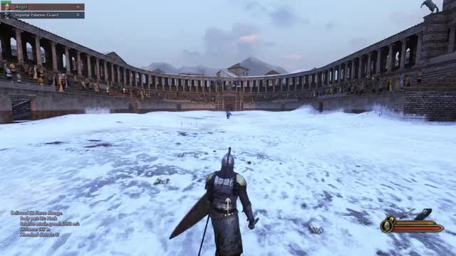 Watch and share Bannerlord GIFs by SwanSong on Gfycat