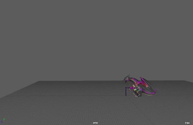Watch and share Thunderpunch Mockup4 GIFs on Gfycat