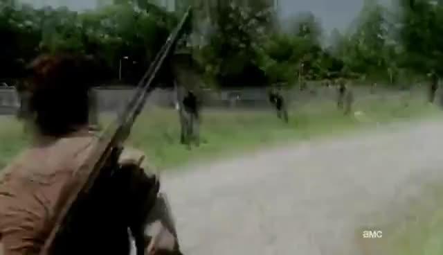 Watch TWD GIF on Gfycat. Discover more eweqweqwe GIFs on Gfycat