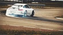 Porsche 911 GIFs